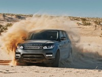 JAGUAR LAND ROVER IN INDIA CONTINUES TO REGISTER INDUSTRY LEADING GROWTH