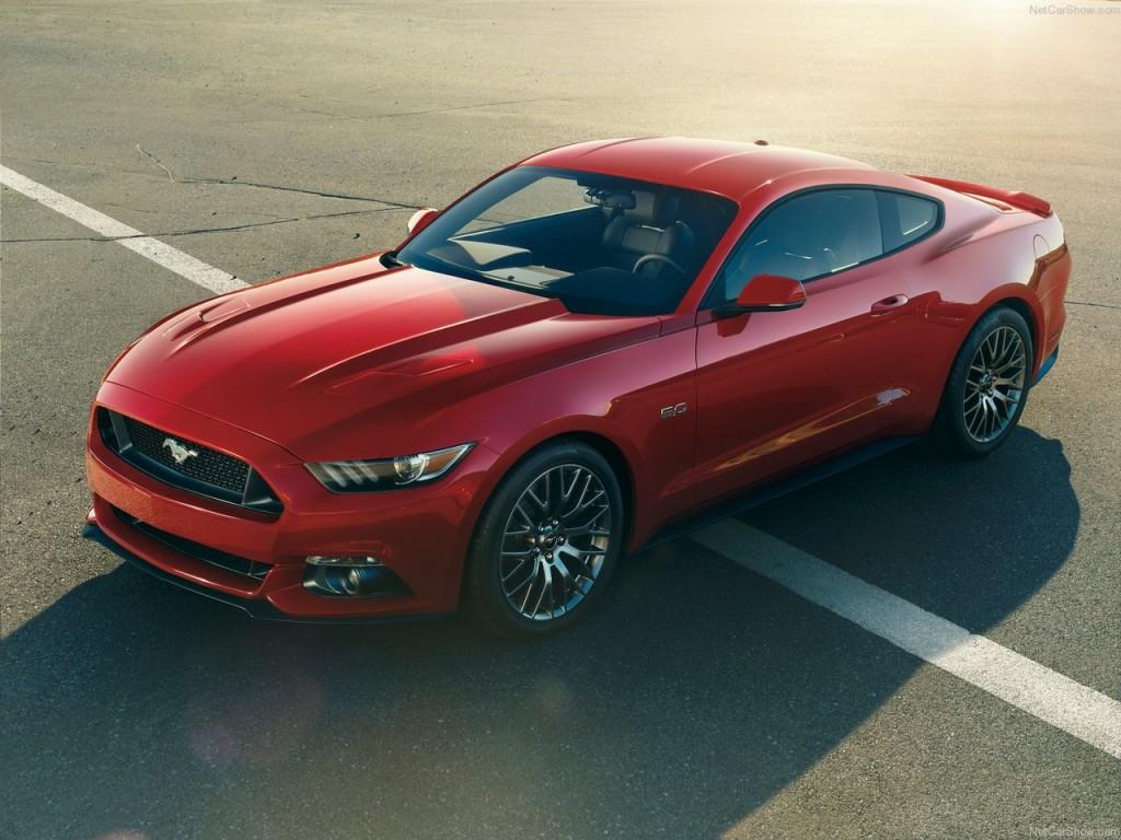 Ford-Mustang_GT_2015_1280x960_wallpaper_02