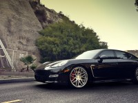 Cars Manufactured by Porsche with On-Road Price, New Delhi