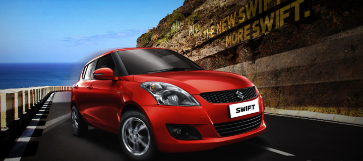 On road price of Cars less than Rs 5 lakhs manufactured in India