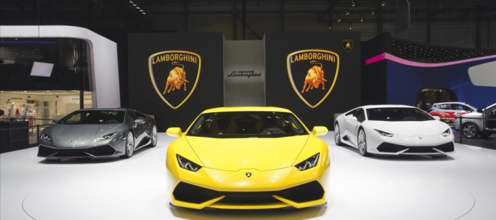 new car launches september 2014 indiaLamborghini Huracan to be Launched in India on 22nd September