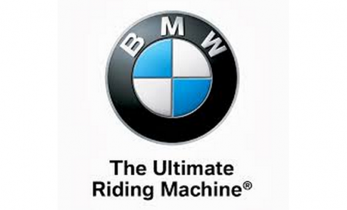 Imsa Live Stream >> Bikes manufactured by BMW Motorrad with CC for Indian market | Automobilians.com – All About ...