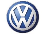 Volkswagen India launces smartphone app for customers