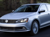 Cars Manufactured by Volkswagen India with On-Road Price, New Delhi