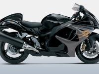 Bikes manufactured by Suzuki Motorcycle India Pvt. Ltd. with CC