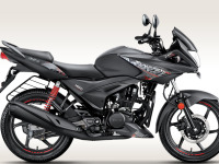 Hero MotoCorp Silently Adds Two New Colours to the Ignitor