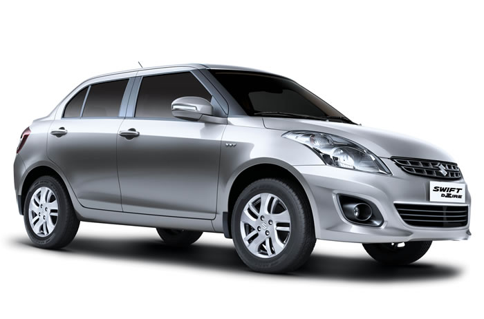 new car launches october 2014Cars to be Launched in India this year October Launches
