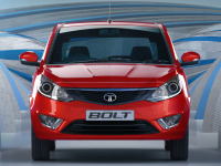 Cars Manufactured by Tata Motors with On-Road Price, New Delhi
