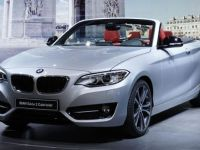Cars Manufactured by BMW India with On-Road Price, New Delhi