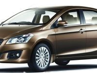 Cars Manufactured by Maruti Suzuki India Limited with On-Road Price, New Delhi