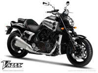 Bikes manufactured by India YAMAHA Motor Pvt. Ltd. with CC