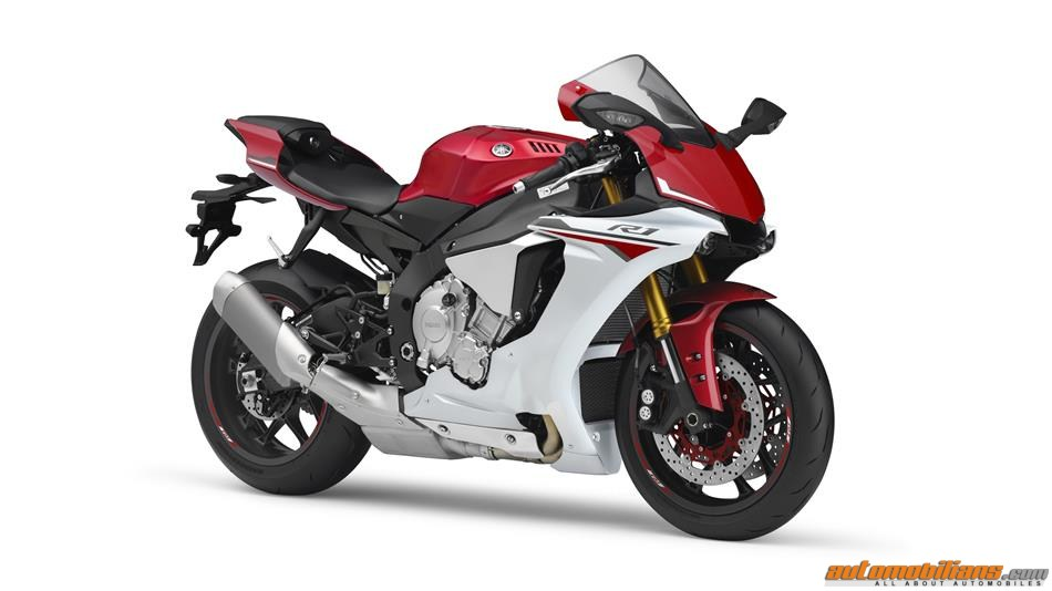 2015-Yamaha-YZF-R1-EU-Racing-Red-Studio-001 (Copy)