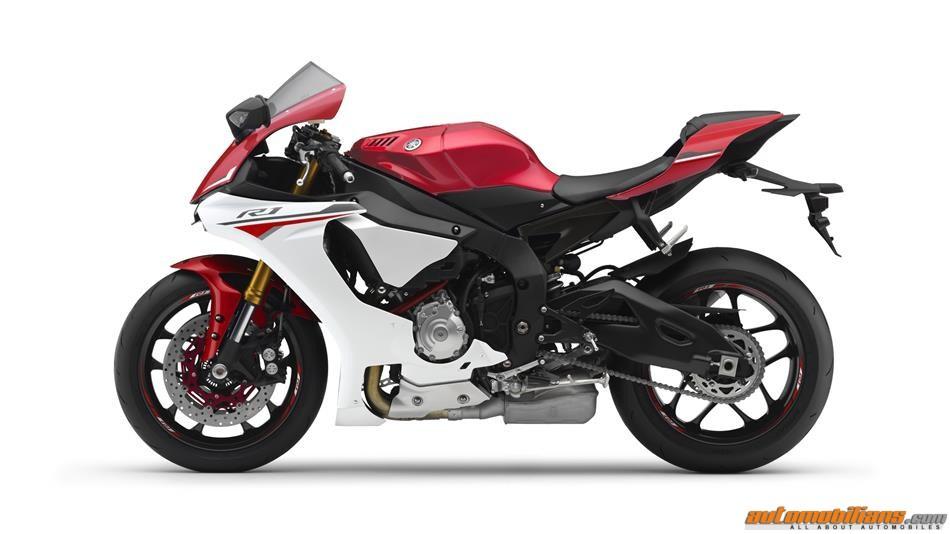 2015-Yamaha-YZF-R1-EU-Racing-Red-Studio-006 (Copy)