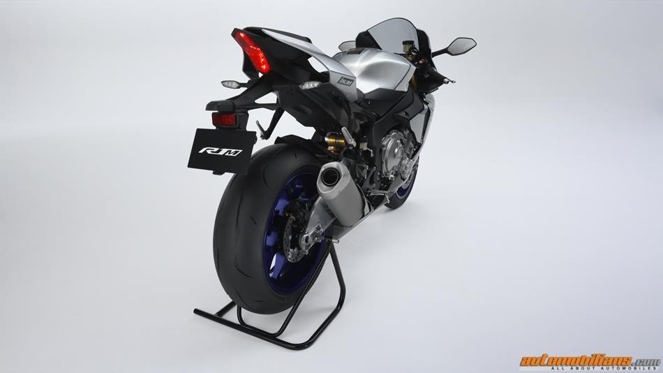 2015-Yamaha-YZF1000R1SPL-EU-Silver-Blu-Carbon-Detail-009 (Copy)