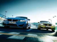 2015 BMW M3 and M4 Launched in India at Rs. Rs. 1.19 Crores and Rs. 1.21 Crores (ex-Showroom, All India) respectively