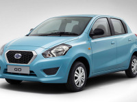 Cars Manufactured by Datsun with On-Road Price, New Delhi