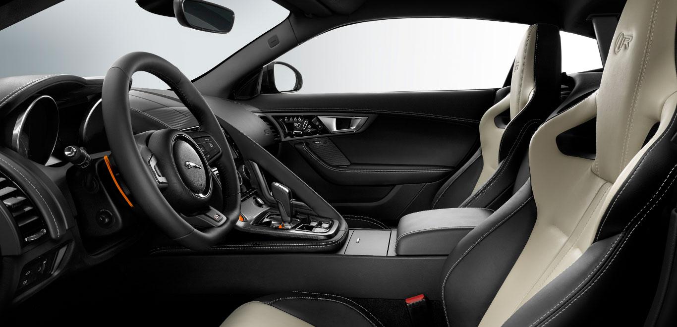 Hurrah Jaguar F Type Manual Has Born All About Automobiles