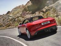Hurrah! Jaguar F-Type Manual has Born!