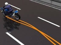 Indian Government to Make ABS Mandatory for Two-Wheelers
