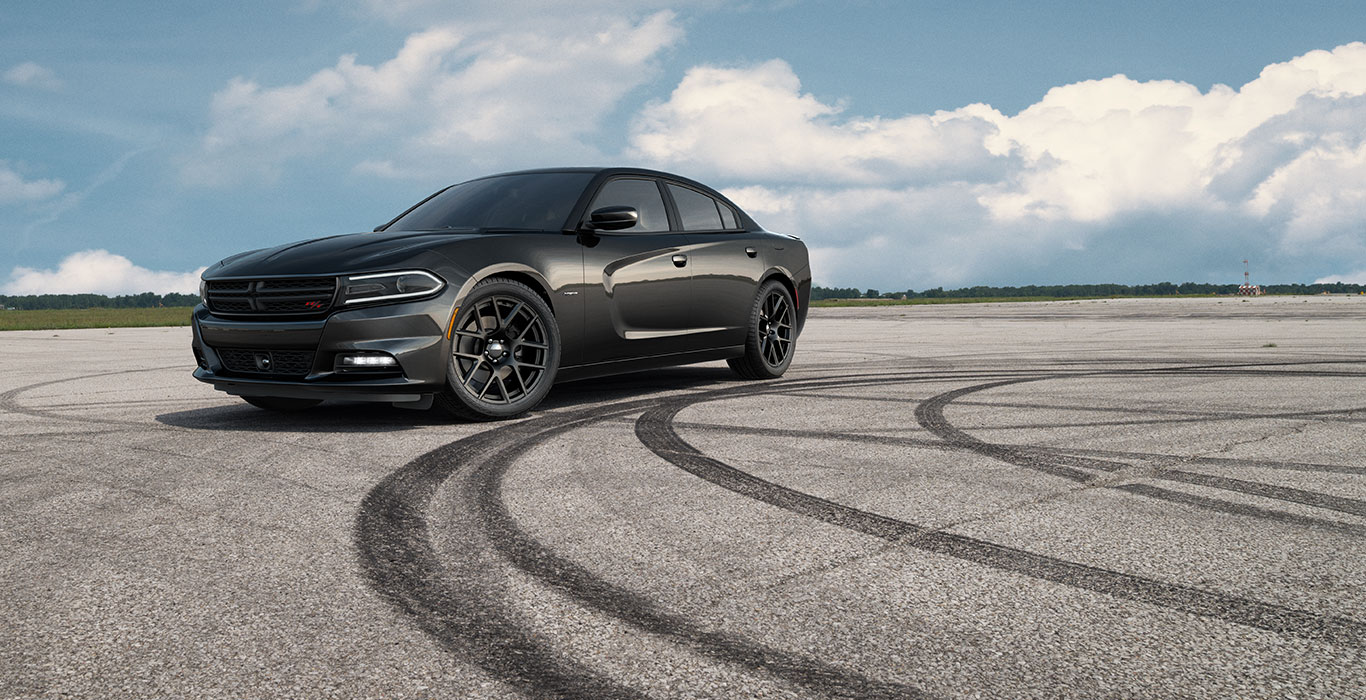 price news hellcat revealed comes charger it srt uae gcc hope to the dodge