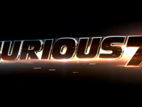 Furious 7 (Fast & Furious 7) is Coming Soon! Official Trailer Released