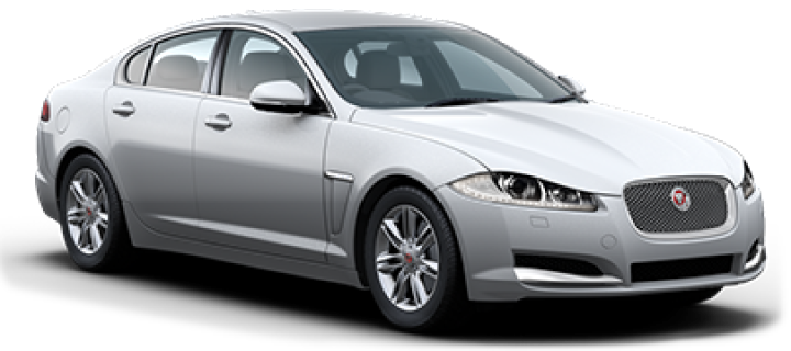 Jaguar XF 2.2L Diesel Executive Edition Launched In India at Rs. 45.12 Lakhs (ex-showroom, Mumbai, Pre-Octroi)