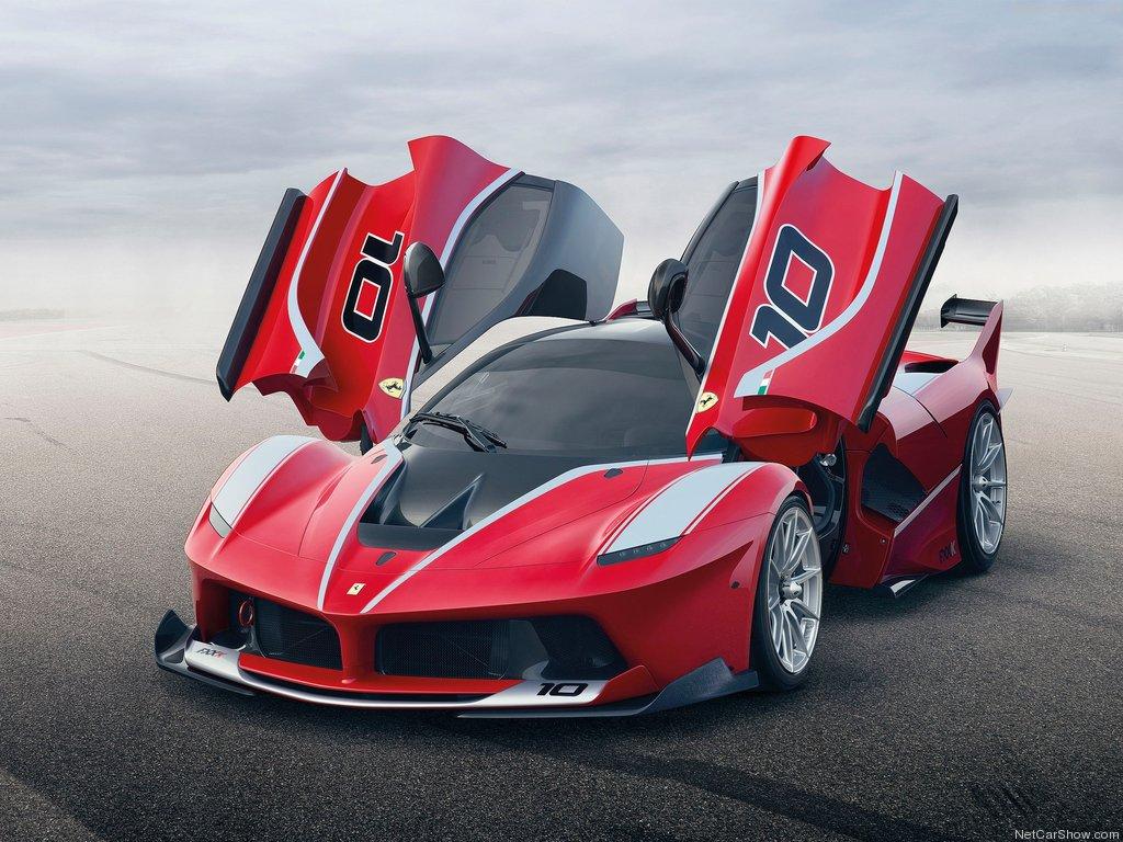 Ferrari-FXX_K_2015_1024x768_wallpaper_01