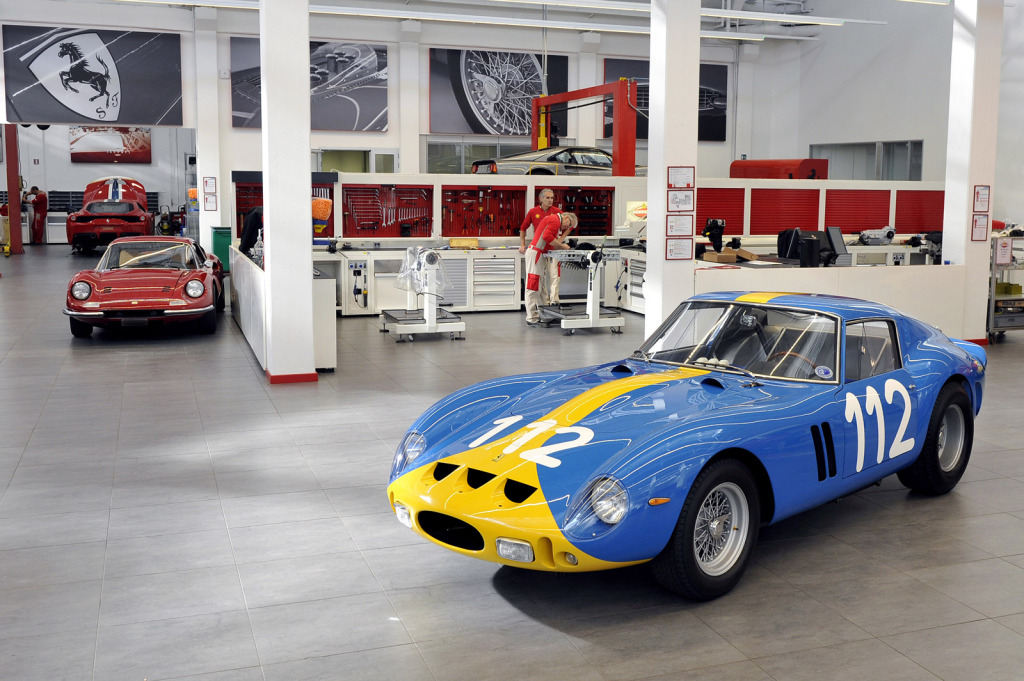 ferrari-250-gto-with-chassis-3445-gt_100491823_h