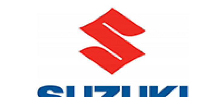 Suzuki Motor... Ducati India Pvt Ltd