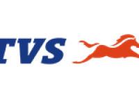 TVS Motors