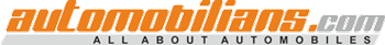 Automobilians.com – All About Automobiles