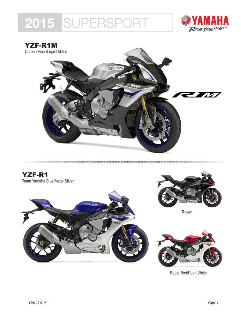Woods-Cycle-Country-Yamaha-2015-YZF-R1-R1M-Premier-Delivery-Program-791x1024