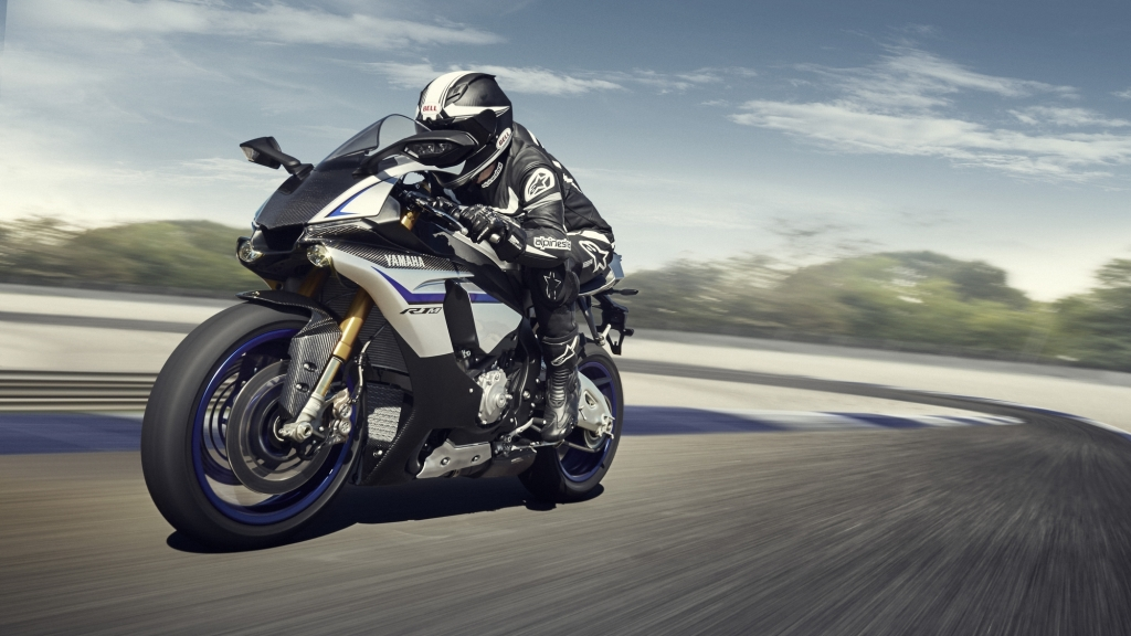 yamaha-yzf-r1m-sold-out-in-europe-what-s-next-94168_1
