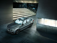 BMW Lowers Its Locally Produced Car Prices In India Due To Its 50% Localization