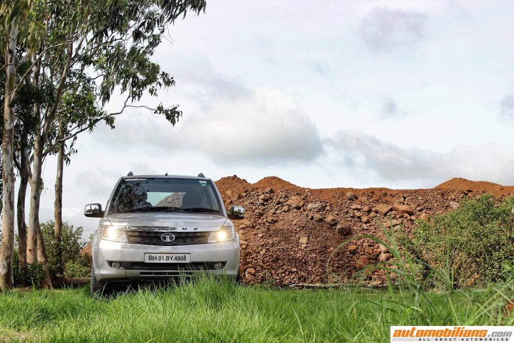 2015-Tata-Safari-Storme-Facelift-VX-4x4-Automobilians  (10)