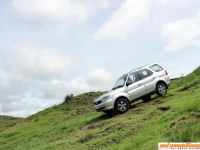 tata Motors partners with Birla Institute Of Technology & Science, Pilani To Launch Special Automotive Engineering Progamme
