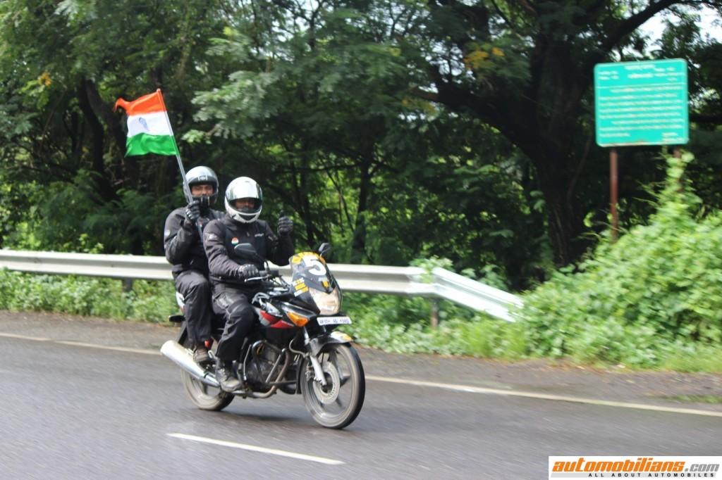 K2K Duo Ride (3)