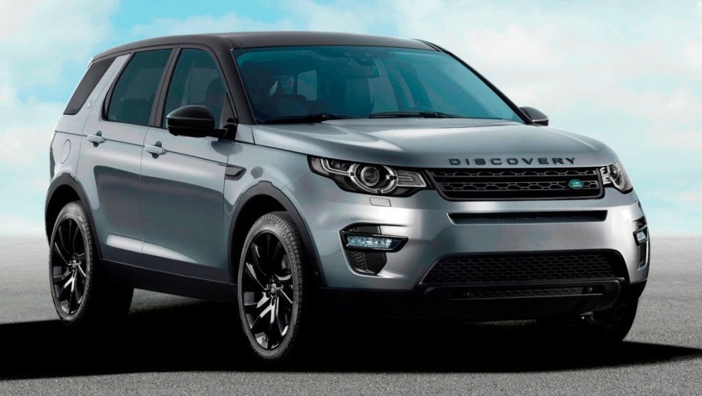 land-rover-discovery-sport-2015-(3)_0