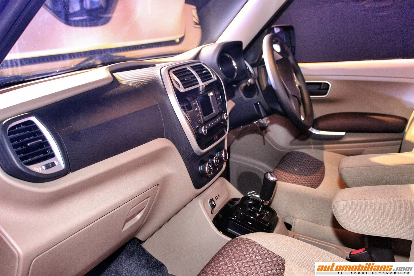 mahindra mahindra mahindra tuv300 tuv300 tuv 300 first drive tuv300 first drive review. Black Bedroom Furniture Sets. Home Design Ideas