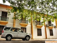 Pune To Bangalore In 2015 Tata Safari Storme Facelift VX 4×4 – Travelogue