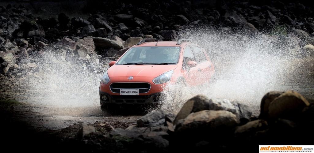 2015-Fiat-Avventura-Design-Interior-Offroad-Test-Drive-Review (10)
