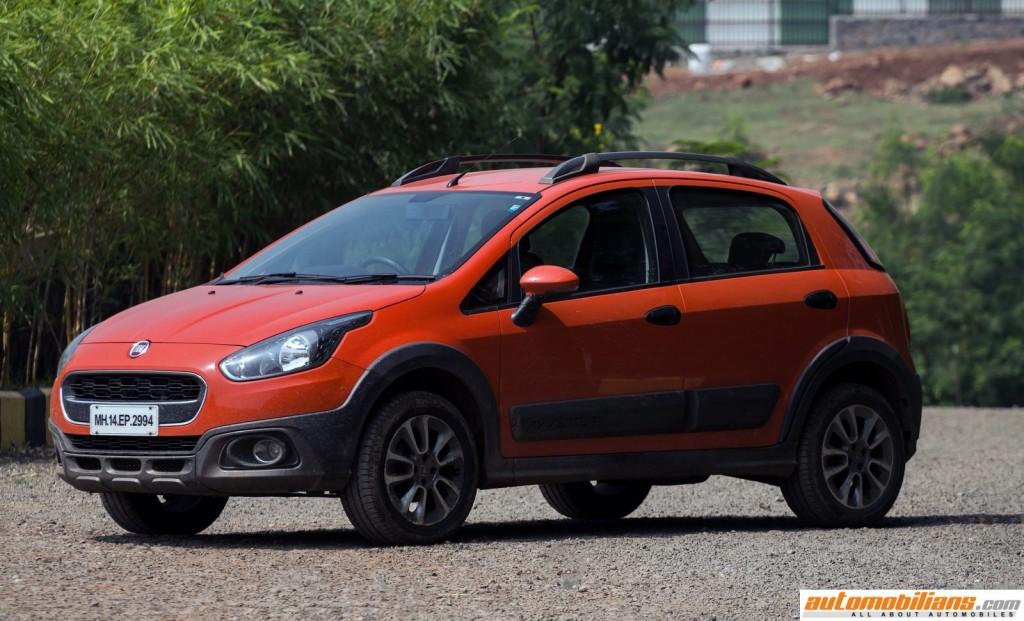2015 Fiat Avventura Design Interior Offroad Test Drive Review (11)