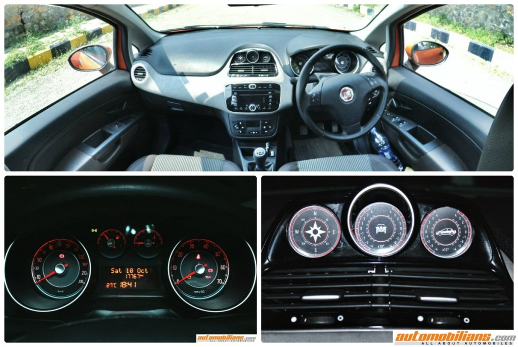 2015-Fiat-Avventura-Design-Interior-Offroad-Test-Drive-Review (15)