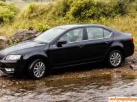 9 Tips For Increasing Car's Fuel Efficiency