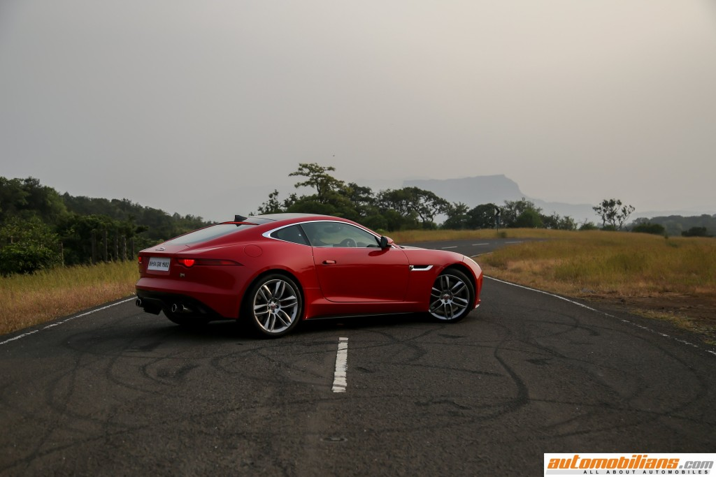 2015-Jaguar-F-Type-R-Coupe-Review-Speed-Engine-Automobilians (10)