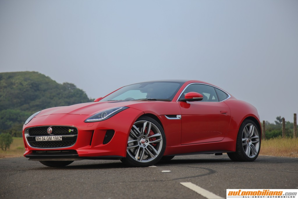 2015-Jaguar-F-Type-R-Coupe-Review-Speed-Engine-Automobilians (11)