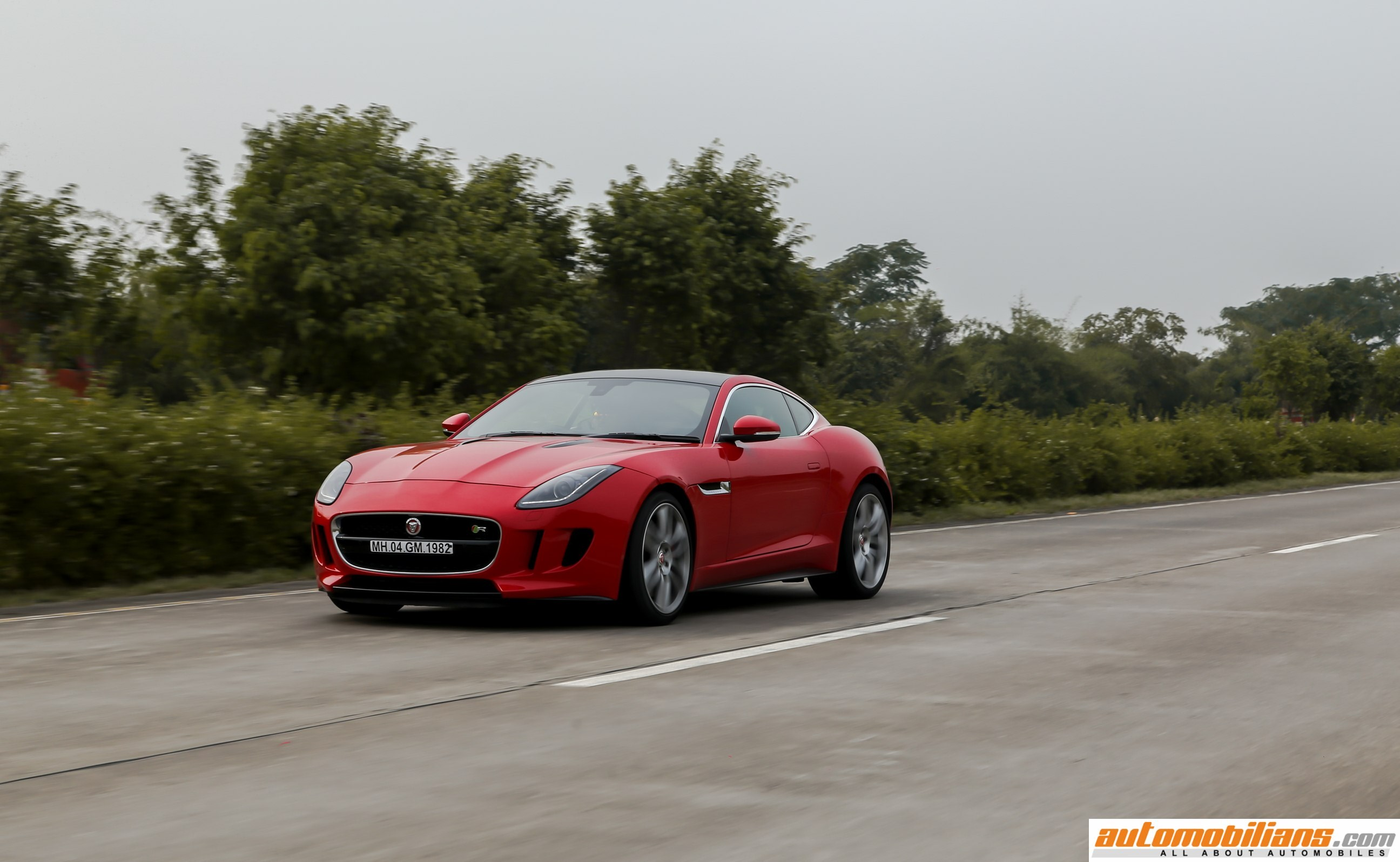 r jaguar storm car review of coupes f type competition and grey the coup bmw clinic super s coupe v battle awd