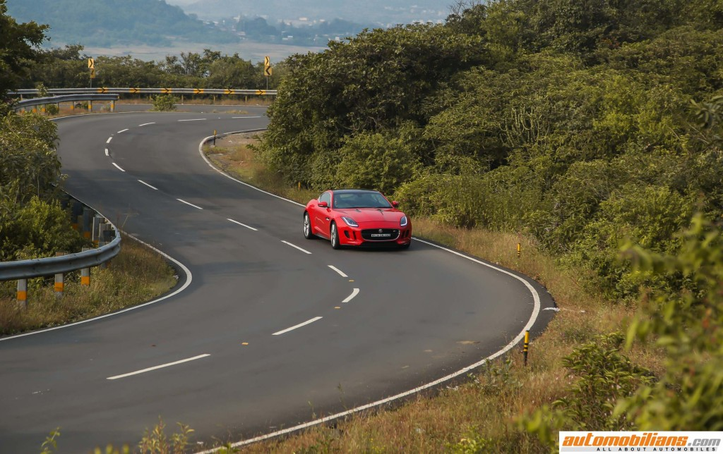 2015-Jaguar-F-Type-R-Coupe-Review-Speed-Engine-Automobilians (6)