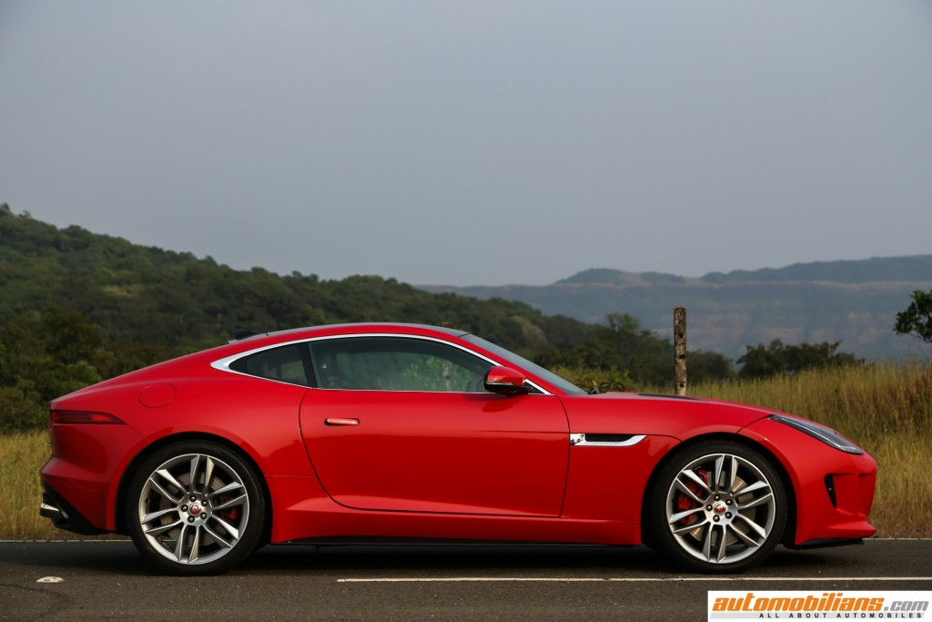2015-Jaguar-F-Type-R-Coupe-Review-Speed-Engine-Automobilians (9)