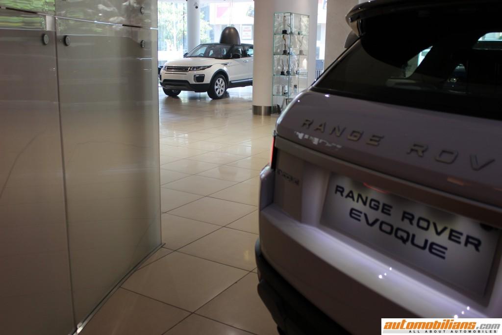 2016-Range-Rover-Evoque-Launch-Automobilians (1)